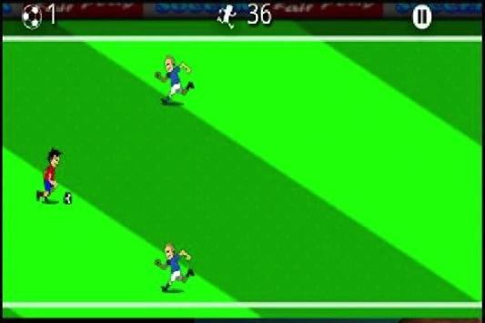 Regateo Extremo apk screenshot