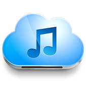 Music Paradise Pro أيقونة