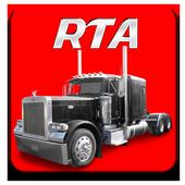 Regal Truck Accessories icon