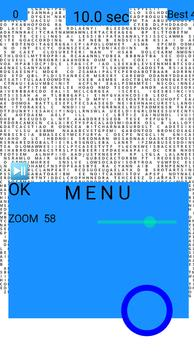 Searchy Word screenshot 2
