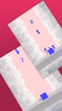 Jelly Jump 2 screenshot 1