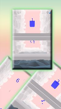 Jelly Jump 2 screenshot 2