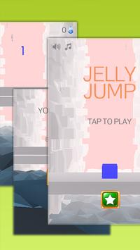 Jelly Jump 2 screenshot 4