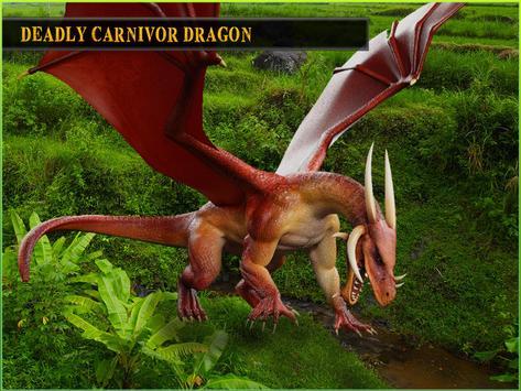 Jurassic Dragon Hunter: Dino Sniper Shooting apk screenshot