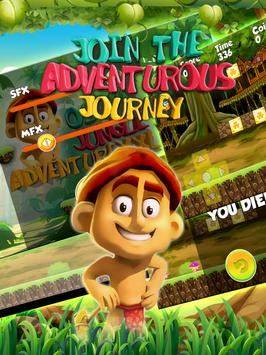 Jungle Adventure XXL 🌟 apk screenshot