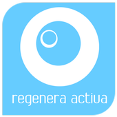 Regenera Activa Doctor icon