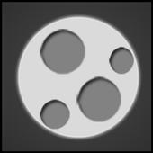 Meteor Blaster 2018 icon