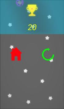 Meteor Blaster 2018 screenshot 2