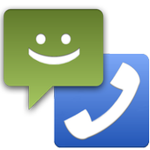 Easy Contact Lite icon