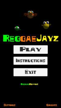 ReggaeJayz apk screenshot