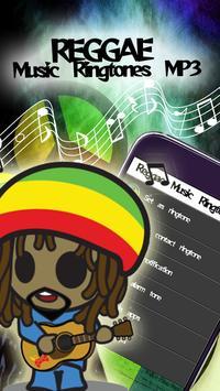 Reggae Song Warehouse screenshot 1