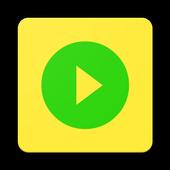 Reggae Station App icon