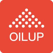 OILUP icon