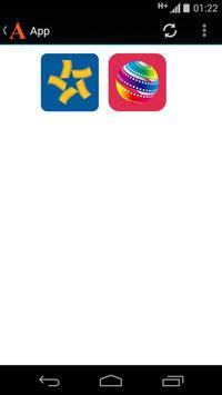 App Tampico screenshot 3