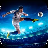 Regiosport LIVE icon