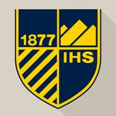 Regis University icon