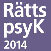 RättspsyK -Årsrapport 2014 icon