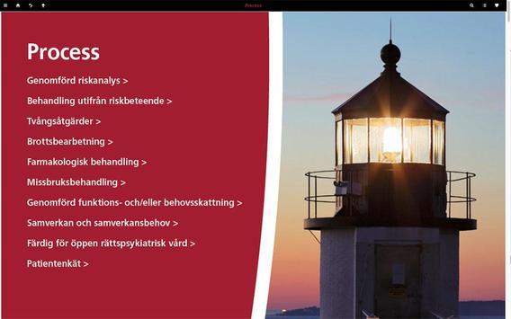 RättspsyK -Årsrapport 2014 apk screenshot