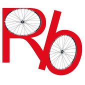 RegisterBike ícone