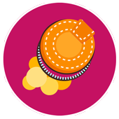 Finance Formulas Free icon