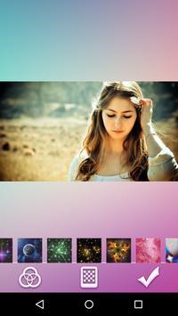 Heart Photo Collage & Frame apk screenshot