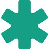 SisFarmaApp icon