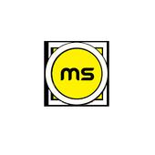 Messenger Spy icon