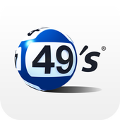 49's Results icon