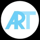 ArtSee icon