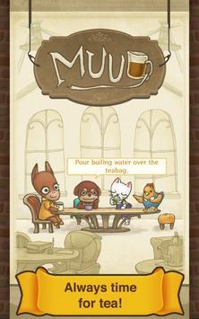 2048 Muug : Let's Stir Tea screenshot 10