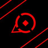 REDMO Fantastic icon
