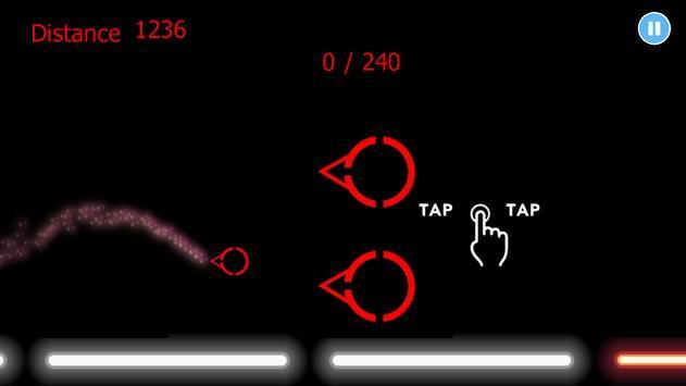 REDMO Fantastic apk screenshot