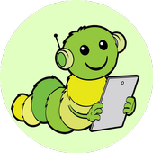 Story Caterpillar icon