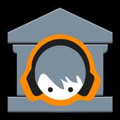 Dimusoft icon