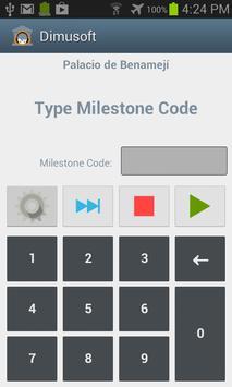 Dimusoft screenshot 1