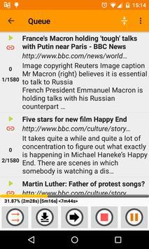 Demon mark: a russian saga apk cracked free download | cracked.