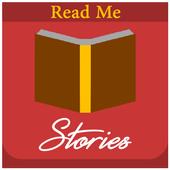 Short Amazing Stories app free icon