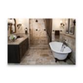 Redo Bathroom icon