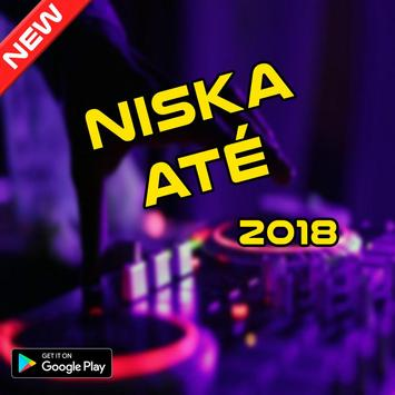 Niska 2018 screenshot 1