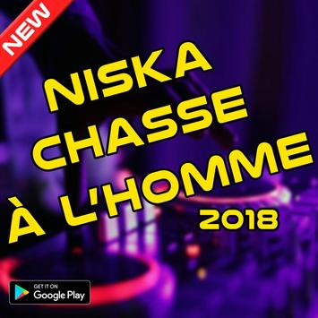 Niska 2018 screenshot 3