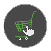 OneTouchGrocery icon
