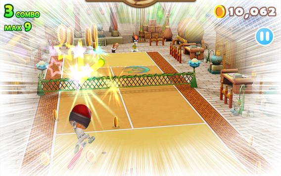 Tennis Star apk screenshot