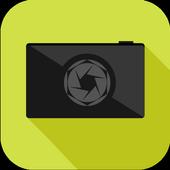 PRO Screen Recorder icon