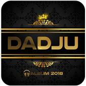 DADJU 2018 ALBUM icon