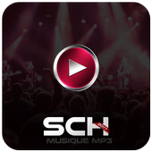 SCH - MP3 2017 icon