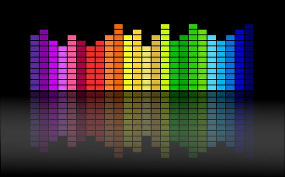 أغاني مغربية لموسيقى كناوة poster