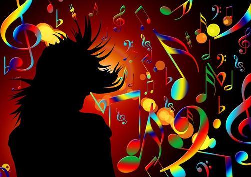 اغاني جديدة مجموعة إزنزارين स्क्रीनशॉट 1