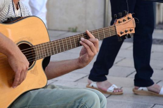 أجمل  أغاني الشرقي الجديد screenshot 1