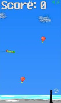 Ballon cracher apk screenshot