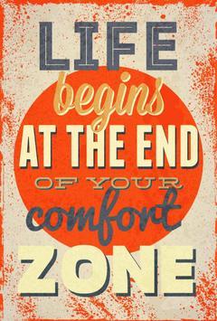 Motivational Quote Wallpapers screenshot 1